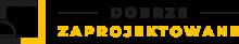 DZap_logo_2019_poziom_400px